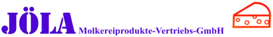Jöla Molkereiprodukte GmbH